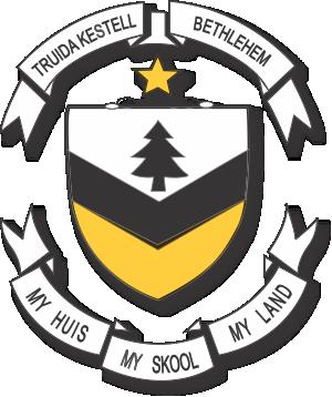 Laerskool Truida Kestell Primary